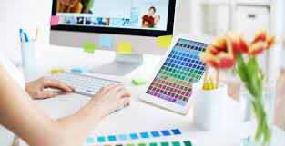 Significant Tips to Consider in Improving Web Design